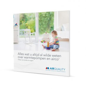 AIR_5102_brochures_covers_tips